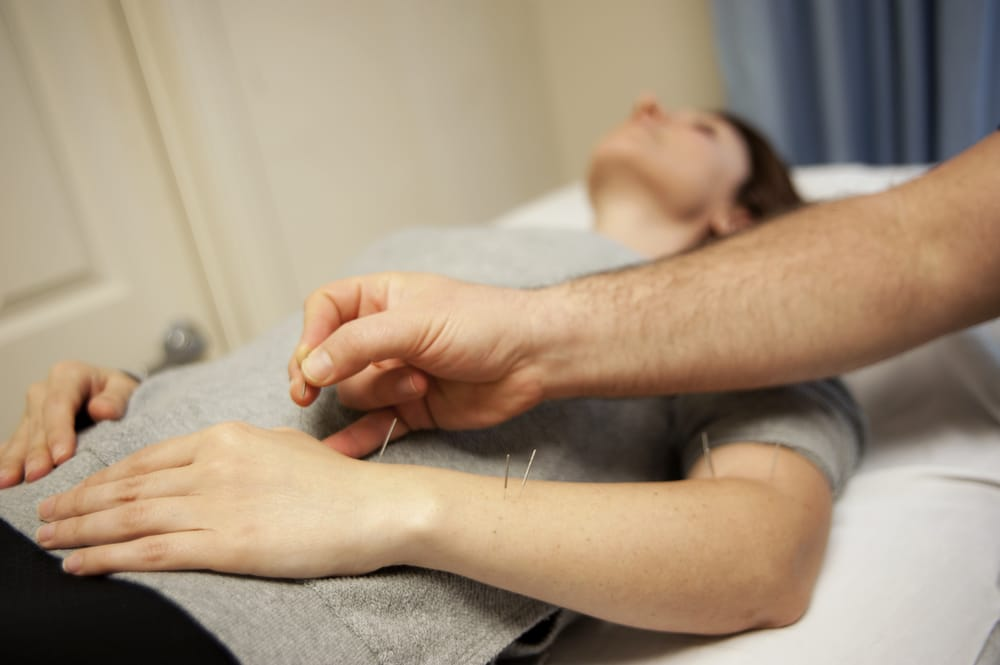 Sol_Spine_and_Injury_Chiropractic_Care_Burbank_California_12